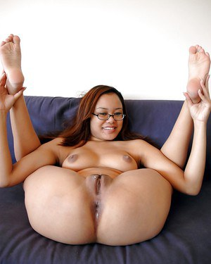 Japanese Glasses Xxx Pics 45