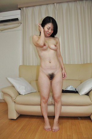 The Asian Milf Movie 52