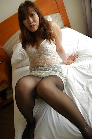 Hot milf Real chinese