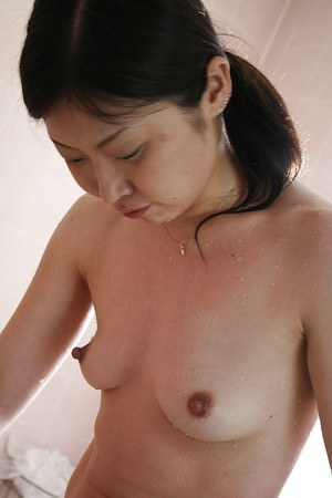 History! Naked mature with long nipples pity, that