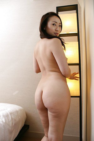 Asian Japanese Milf Orientale Porno