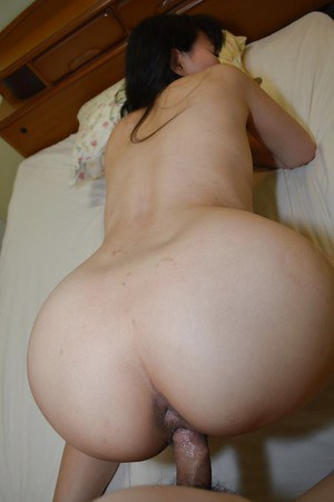 Asian Ass Pics, Ass Fuck Asian Girls, Nude Ass Porn